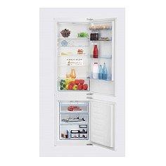 BCHA275K3S BEKO Inbouw koelkasten vanaf 178 cm