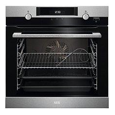 BCK556220M AEG Inbouw oven