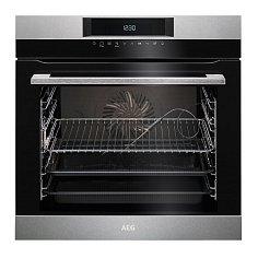 BCK742220M AEG Solo oven
