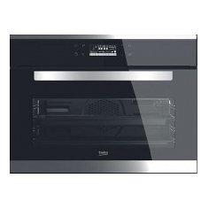 BCM15500XG BEKO Solo oven