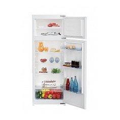 BDSA250K2S BEKO Inbouw koelkast rond 140 cm