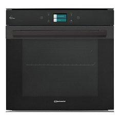 BIK9PP8TS2BM BAUKNECHT Solo oven