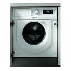 BIWMWG71484EEU WHIRLPOOL Wasmachine inbouw
