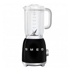 BLF01BLEU SMEG Keukenmachines & mixers