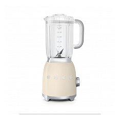BLF01CREU SMEG Keukenmachines & mixers