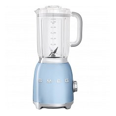 BLF01PBEU SMEG Keukenmachines & mixers
