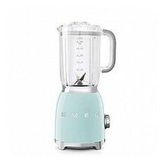 BLF01PGEU SMEG Keukenmachines & mixers
