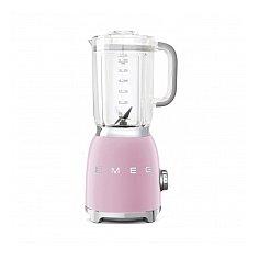 BLF01PKEU SMEG Keukenmachines & mixers