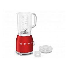 BLF01RDEU SMEG Keukenmachines & mixers