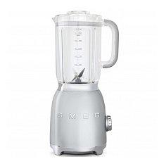 BLF01SVEU SMEG Keukenmachines & mixers