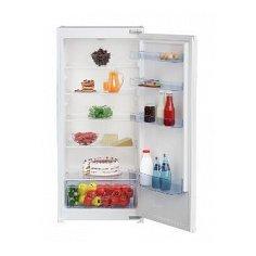 BLSA210M3S BEKO Inbouw koelkasten rond 122 cm