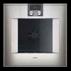 BO421112 GAGGENAU Inbouw oven