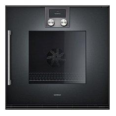 BOP210102 GAGGENAU Solo oven