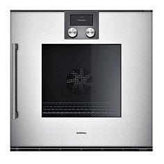BOP210132 GAGGENAU Solo oven