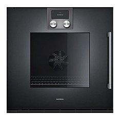 BOP211102 GAGGENAU Solo oven