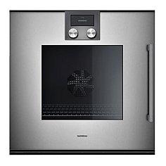 BOP211112 GAGGENAU Solo oven
