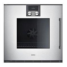 BOP211132 GAGGENAU Solo oven