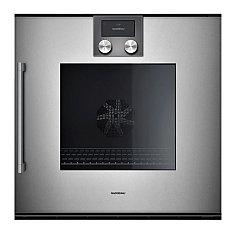 BOP220112 GAGGENAU Solo oven