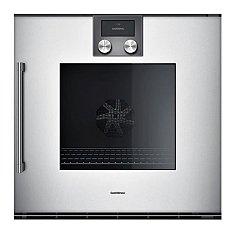 BOP220132 GAGGENAU Solo oven