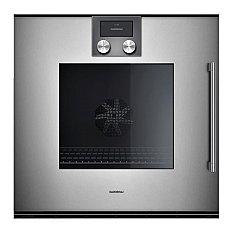 BOP221112 GAGGENAU Solo oven