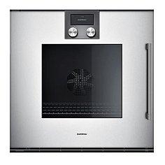 BOP221132 GAGGENAU Solo oven