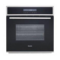 BOP680X BAUMATIC Solo oven