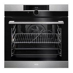 BPK842220M AEG Solo oven