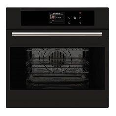 BPON60AN BORETTI Inbouw oven