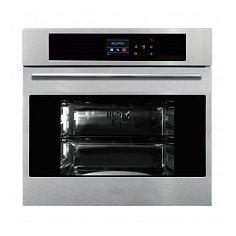 BPON60IX BORETTI Solo oven