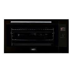 BPON90ZWGL BORETTI Inbouw oven