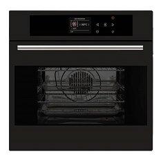 BPZN60AN BORETTI Inbouw oven
