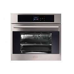 BPZN60IX BORETTI Solo oven