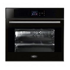 BPZN60ZWGL BORETTI Solo oven