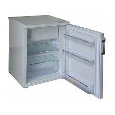 BRFI600W BAUMATIC Vrijstaande koelkast