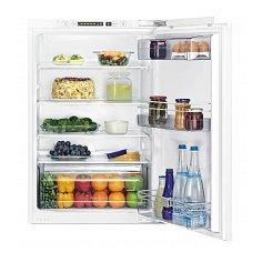 BTS116000 BEKO Inbouw koelkast t/m 88 cm
