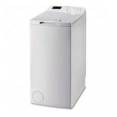 BTWD61253EU INDESIT Wasmachine