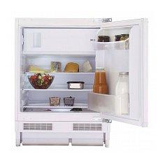 BU1153 BEKO Onderbouw koelkast