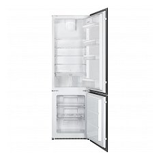 C3170FP1 SMEG Inbouw koelkasten vanaf 178 cm