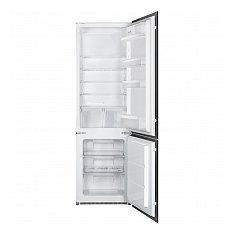 C4172F SMEG Inbouw koelkast vanaf 178 cm