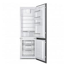 C7280NEP1 SMEG Inbouw koelkasten vanaf 178 cm