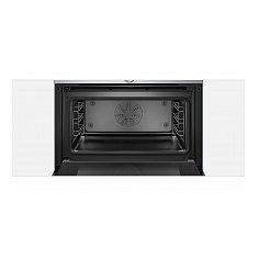 CB635GBS1 SIEMENS Solo oven