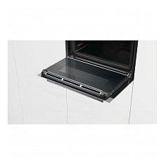 CB635GBS3 SIEMENS Solo oven
