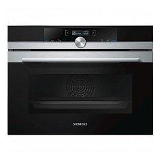 CB635GBS3 SIEMENS Inbouw oven