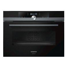 CB875G0B2 SIEMENS Inbouw oven