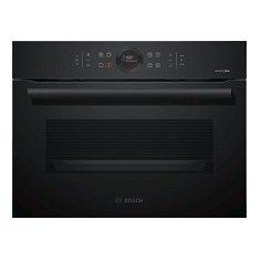 CBG855NC0 BOSCH Inbouw oven