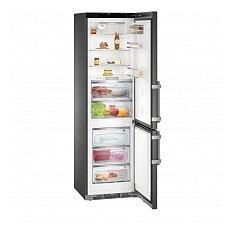 CBNBS487821 LIEBHERR Vrijstaande koelkast