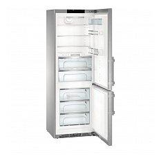 CBNES577820 LIEBHERR Vrijstaande koelkast
