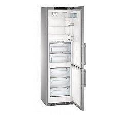 CBNPES485820 LIEBHERR Vrijstaande koelkast