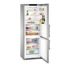 CBNPES575820 LIEBHERR Vrijstaande koelkast