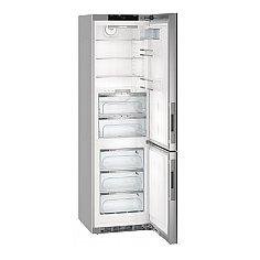 CBNPGB485520 LIEBHERR Vrijstaande koelkast